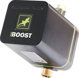 Salamander Pumps, 1228[^]75286 HomeBoost HB Booster Mains