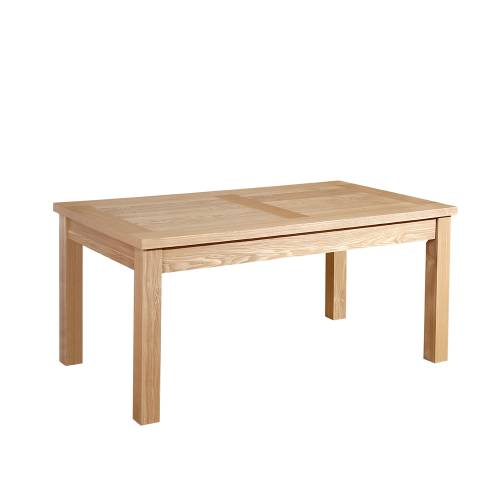 sale ash dining room furniture solid ash dining room table review
