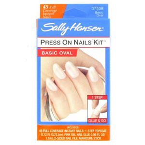 http://www.comparestoreprices.co.uk/images/sa/sally-hansen-press-on-nails-kit--oval.jpg