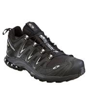Salomon Xa Pro D Ultra Gtx Womens Trail Running Shoe