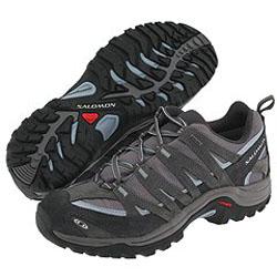 salomon womens shoes