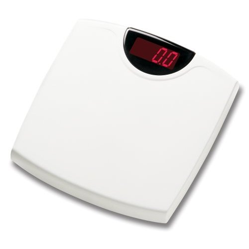 Battery For Bathroom Scale 28 Images 440lb Digital Bathroom Weight Scale Bmi Batteries
