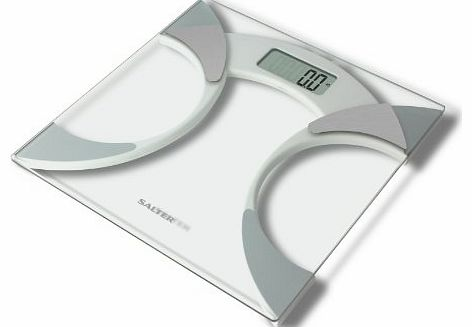body fat analyser bathroom scale review compare prices buy online