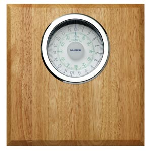 Salter Bathroom Scale Rubberwood Bathroom Scale Review Compare Prices Buy Online