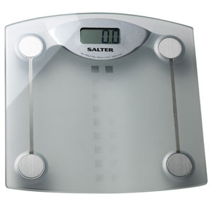 Bathroom on Compare Prices Of Bathroom Scales  Read Bathroom Scale Reviews   Buy
