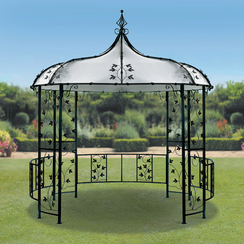 gazebo replacement canopy sojag - WillyFogg.com - International