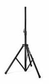 Samson TS100 Heavy Duty Speaker Stands (Single) product image