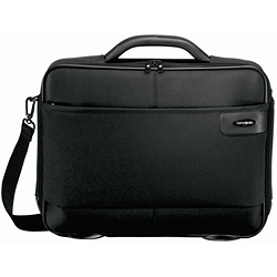 15.4 Laptop Office Case Plus   Free 1GB USB memory stick