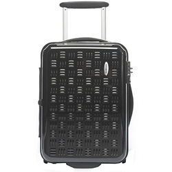Products Matching ' clothing accessories samsonite graviton fl upright