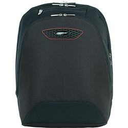 Laptop Pillow 2 Backpack 17