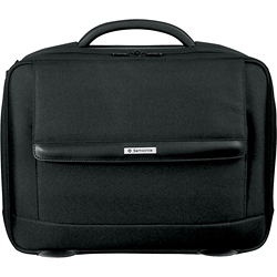 Par. System 16 laptop Case Plus