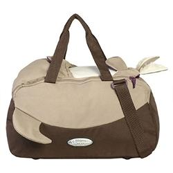 Багажные сумки.