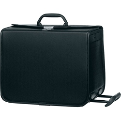 Scopic Pilot Trolley Case