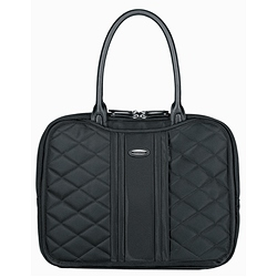 Virgo 15.4 Laptop Handbag