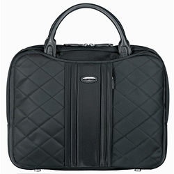 Virgo 15 Laptop Briefcase