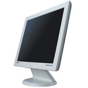 Màn hình LCD và CRT cũ cần bán ngay