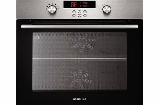Electric Built in Ovens cheap prices , reviews, compare prices , uk delivery