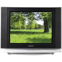Samsung Large Screen Review Pare Prices Buy Online
