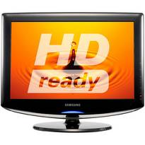 19 Lcd Tv - CLICK FOR MORE INFORMATION
