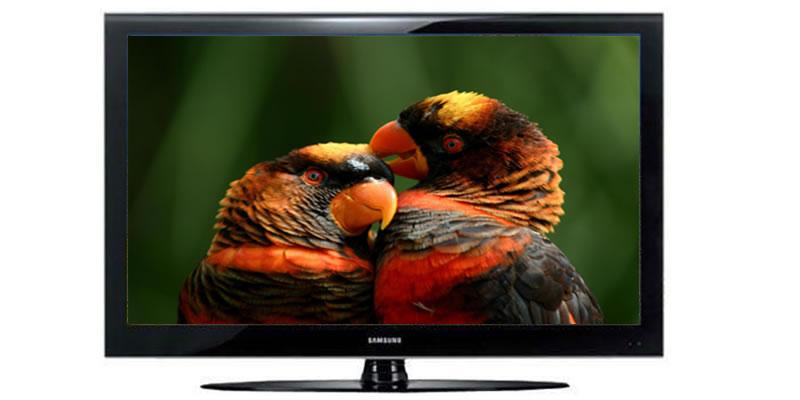 Samsung-32-1 samsung 32 inch tv features