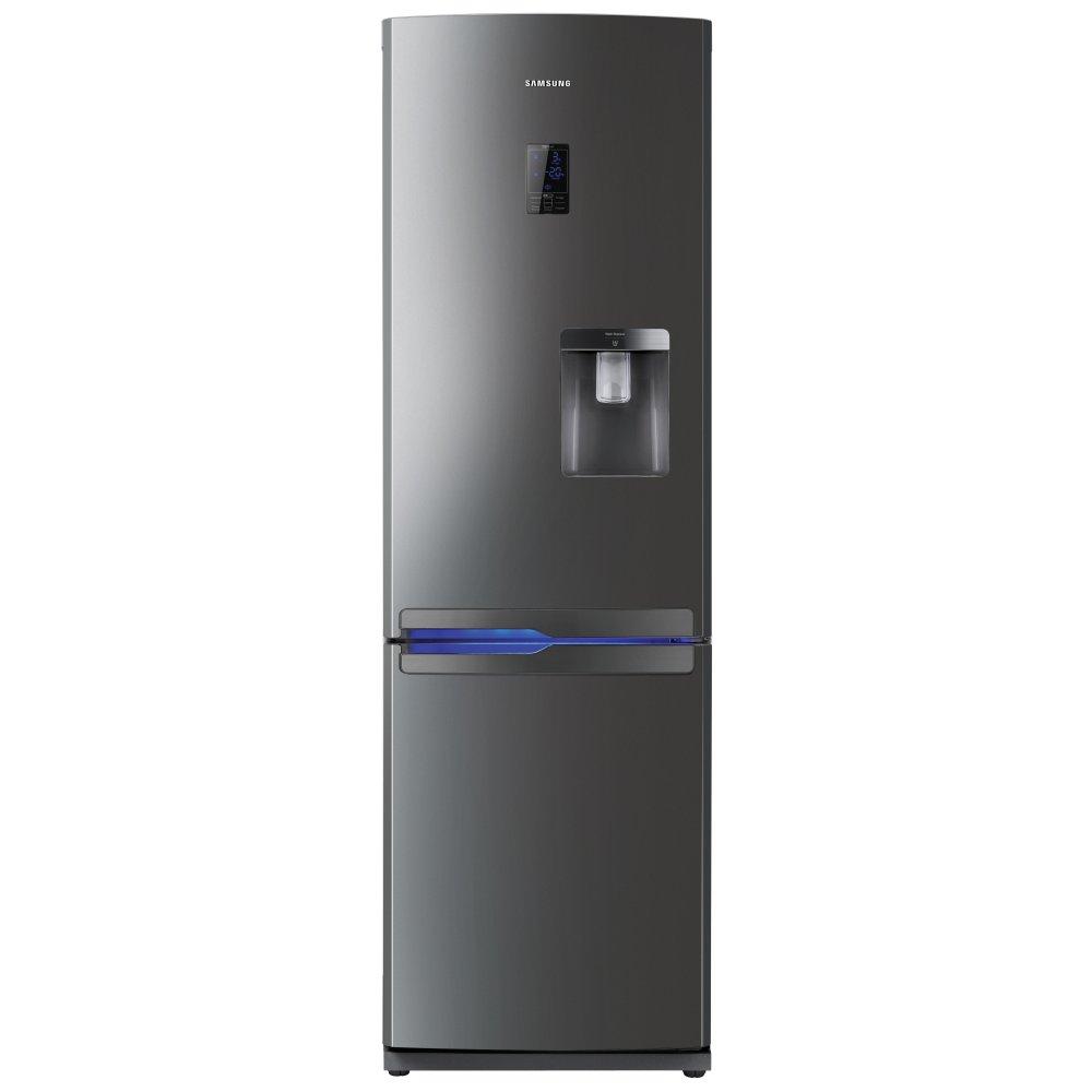 sunbeam refrigerator parts diagram  sunbeam  get free