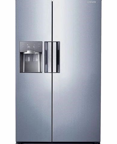 Samsung RS7667FHC fridge freezers american in product image