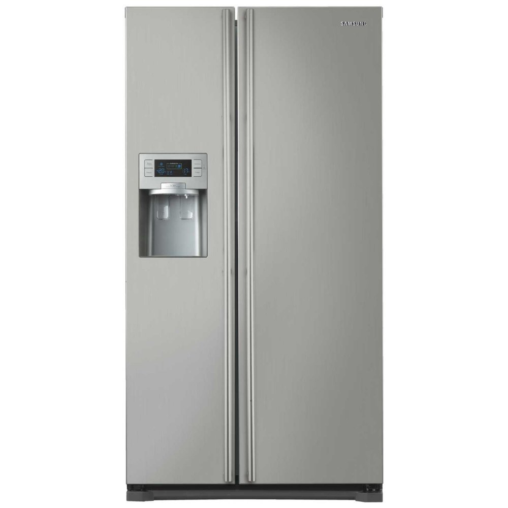 Freezers are usually better insulated than upright models 10 ways to