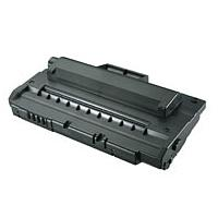 Samsung Toner Cartridge compatible with product image