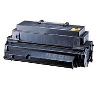 Samsung Toner/Drum Cartridge for ML-1650 and product image