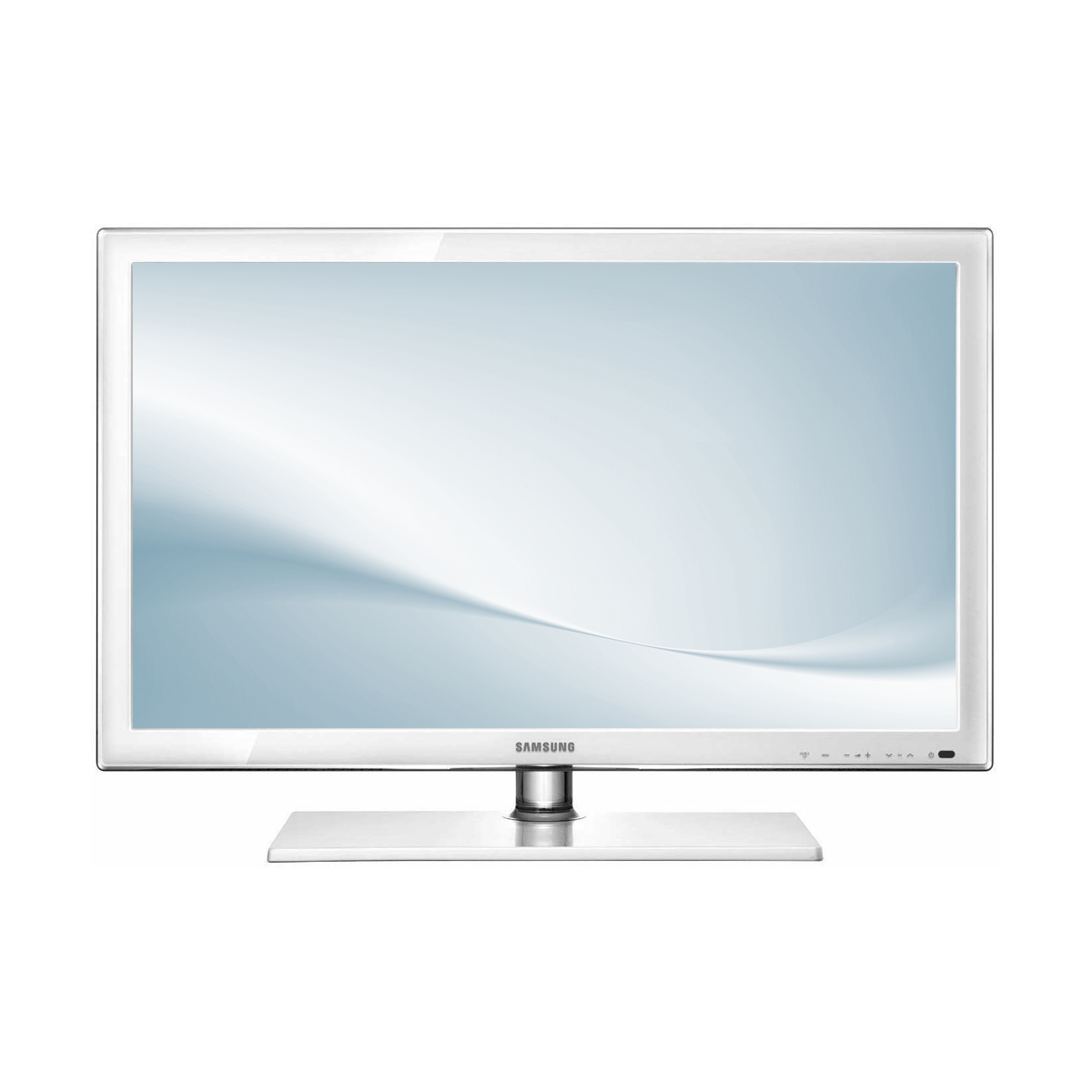 Samsung Ue32d4010nwx Lcd Tv Review Compare Prices Buy