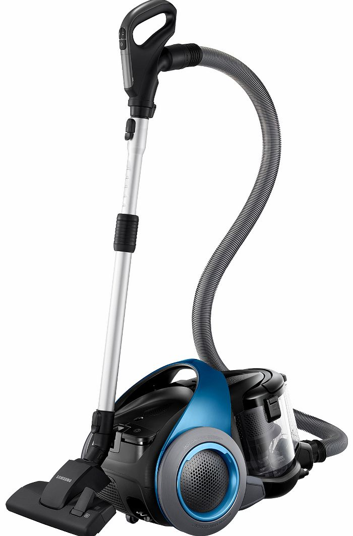 Samsung Vacuum Cleaners