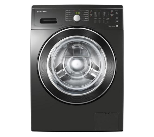 samsung washing machine prices
