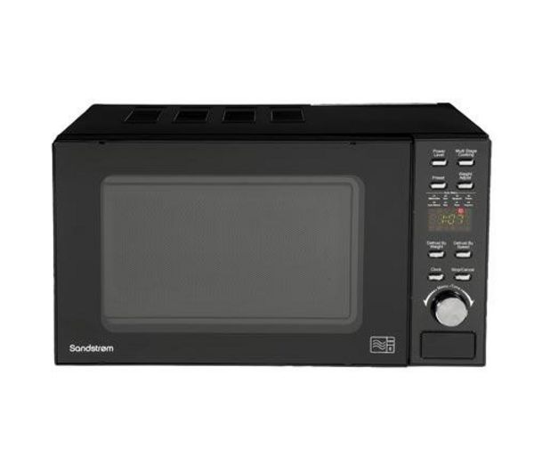 Whirlpool Microwave Oven Arching Sound