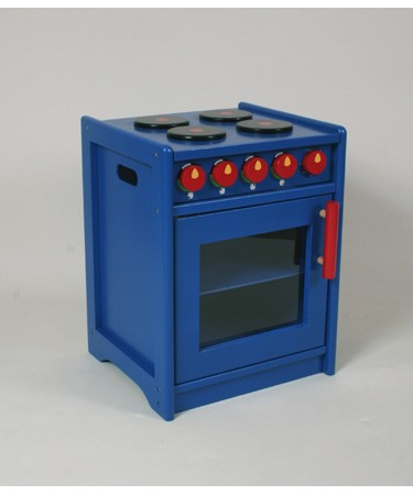 Toy Cookers