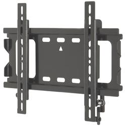 Sanus ML22B Satic Wall Mount For 15` to product image