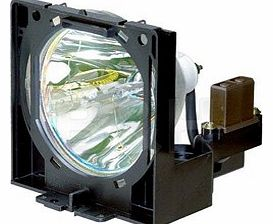 sanyo replacement projector lamp projector lamps barcode ean. Black Bedroom Furniture Sets. Home Design Ideas