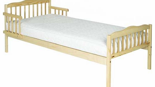 Saplings Furniture Beds