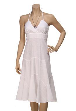 Wedding sundresses 3