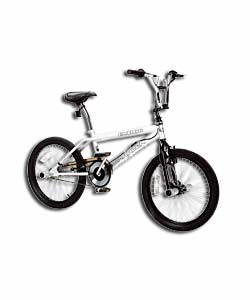 Cheap Bmx Bikes On Sale Bikes Compare Prices Reviews And Buy