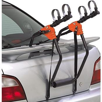 Car Accessories cheap prices , reviews, compare prices , uk delivery