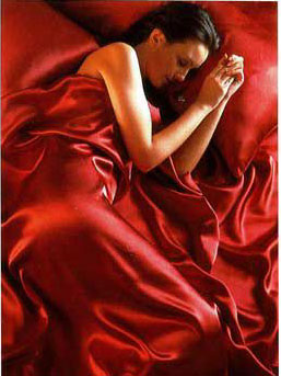 satin-sheets-red-satin-king-duvet-cover-