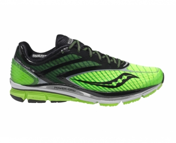 Saucony Progrid Omni  Ladies Running Shoes