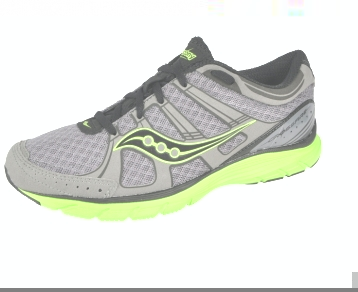 Saucony Grid Crossfire Mens Running Shoes