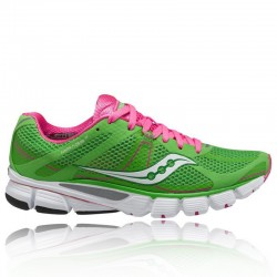 Saucony Lady Progrid Mirage Running Shoes