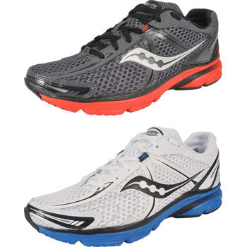 Saucony Progrid Twister Mens Running Shoes