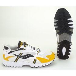 Saucony Shoe Prices