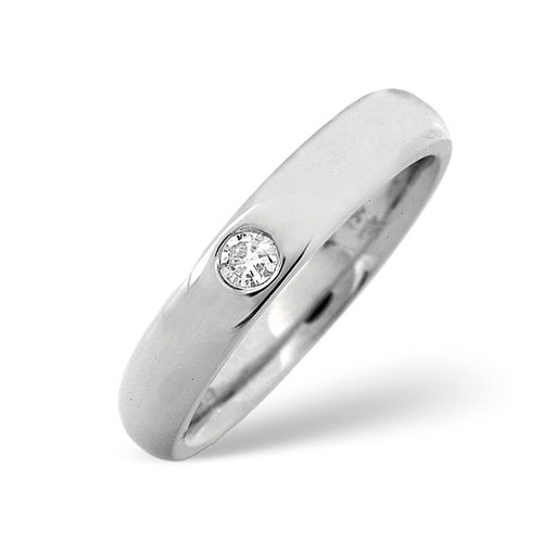 Cheap Wedding Rings for UK Delivery