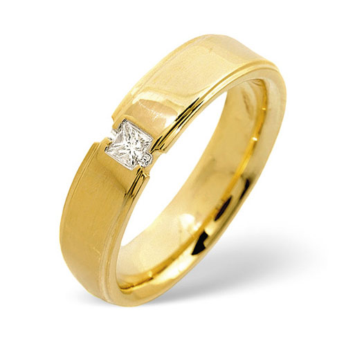 ring designs wedding ring designs and prices