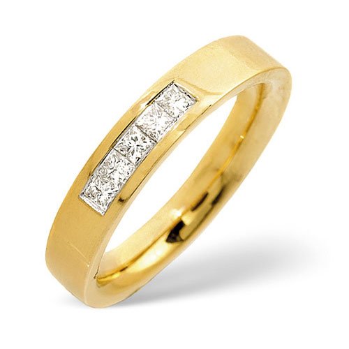 http://www.comparestoreprices.co.uk/images/sa/saul-anthony-0-25-ct-five-stone-diamond-wedding-ring-in-18-carat-yellow-gold-h--si1.jpg