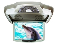 Sava Value 10 Ceiling Combo DVD Player